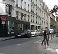P1280081 Paris IV rue de Moussy rwk.jpg