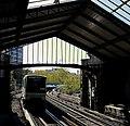 P1320206 Paris XIII station Corvisart rwk.jpg