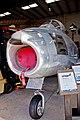 P86 Saber Jet (5353423058).jpg