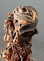 PB107421f Tiny Mask amulet, 8x4.5cm, Unknown tribe, DRC (10768246043).jpg