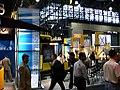PC Expo '99 (4462734310).jpg
