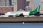 PEOPLExpress (Vision Airlines) 737-405 (N745VA) (1).jpg