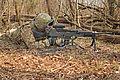 PEO M240L Multicam.jpg