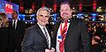 PES-Kongress mit Bundeskanzler Werner Faymann in Rom (12899747263).jpg