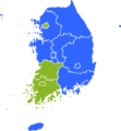 PESK1992 RESULT MAP.png
