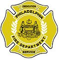 PFD Logo Yellow.jpg