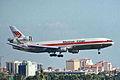 PH-MCW MD-11F Martinair Cargo MIA 22APR00 (6897078793).jpg