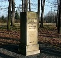 PIR Ehrenhain Weltkriegsdenkmal (01).JPG