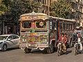 PK Karachi asv2020-02 img30 bus.jpg