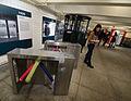 PLATFORM at New York Transit Museum (13783065284).jpg