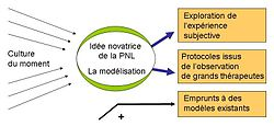 PNL schema global Alain THIRY.JPG