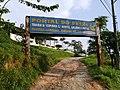 PORTAL DO PEIXE - ESTRADA SANTA INES - MAIRIPORÃ-SP - panoramio.jpg