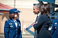 POTUS arrives at Maxwell 150307-F-ZI558-0351.jpg