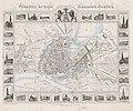 PPN611189666 Grundriss der freyen Hansastadt Hamburg (1843).jpg