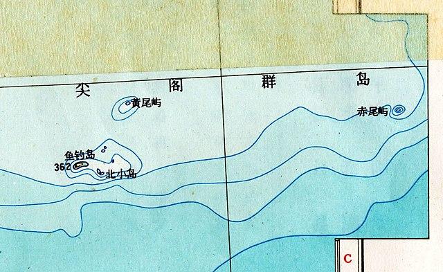PRCmap-senkakuislands