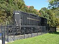 PRR 7048 at Horseshoe Curve.jpg