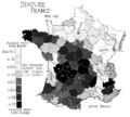 PSM V51 D314 Stature in france.png