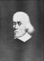 PSM V67 D108 William Harvey.png