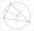 PSTricks-Circumcircle.png