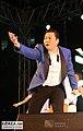 PSY GangnamStyle Suwon12logo (8031992732).jpg