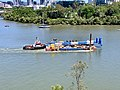 PT Mary Pacific tug in January 2019 in Brisbane.jpg
