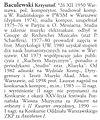 PWM Baculewski Krzysztof.jpg
