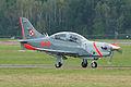 PZL-130 TC-2 Orlik 040 (11985310404).jpg