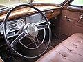Packard (4207679839).jpg
