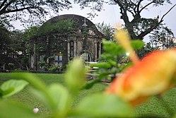 Paco Church, Paco, Manila.jpg