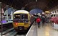 Paddington station MMB A5 165125.jpg
