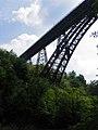 Paderno d'Adda 05-2009 - panoramio.jpg
