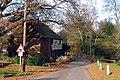 Padgham Farm Cottage, Padgham Lane, Dallington - geograph.org.uk - 1055020.jpg