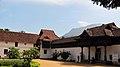 Padmanabhapuram Palace 1.jpg