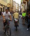 Padova juil 09 289 (8379685213).jpg