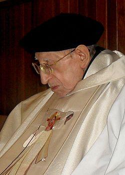 Padre Matteo La Grua.JPG