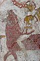 Paestum tumba lucana 08.JPG