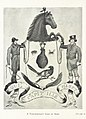 """Page 8 of '""""The Old Inns and Inn Signs of York"""" ... Illustrated by the author' (11242935045).jpg"""