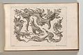 Page from Album of Ornament Prints from the Fund of Martin Engelbrecht MET DP703604.jpg