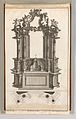 Page from Album of Ornament Prints from the Fund of Martin Engelbrecht MET DP703685.jpg