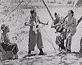 Pahlawan P&K Apr 1953 p40 2.jpg