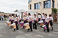 Paimpol - Festival du chant de marin 2017 - Timbao - 003.jpg