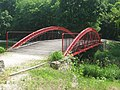 Paint Creek Bridge at Delphi.jpg
