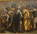 Painting of the capture of Jesus Christ in Coimbra b.jpg