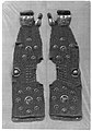 Pair of Sleeves (Kotē) MET 1271.jpg