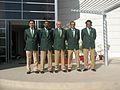 Pak Coaching Staff.jpg
