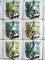 Palácio-da-Pena azulejos (OUT-07).jpg