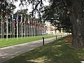 Palace of Nations - flags - 3.JPG