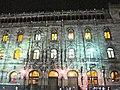 Palacio Postal - panoramio.jpg