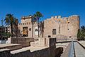 Palacio de Altamira, Elche, España, 2014-07-05, DD 02.JPG