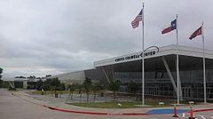 Garland Texas Property Taxes